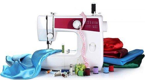 353248fb14eba5 Програма для ательє і швейних майстерень - РемОнлайн