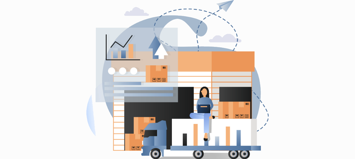 update-supplier-refunds.png (92 KB)