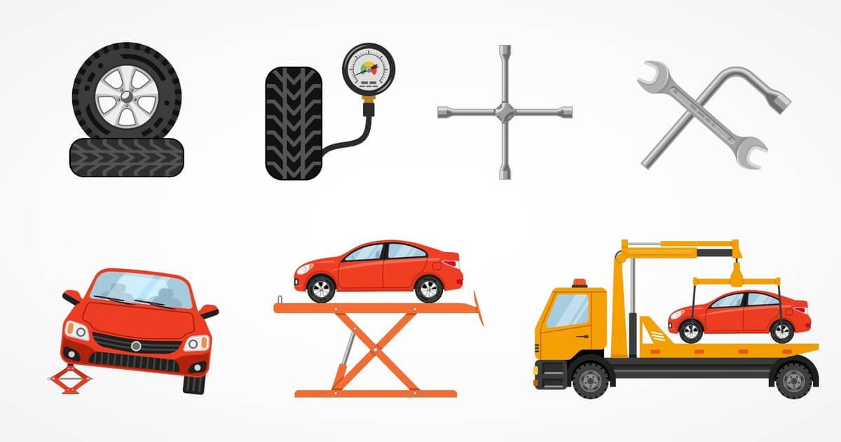 Car--service-equipment.jpg (50 KB)