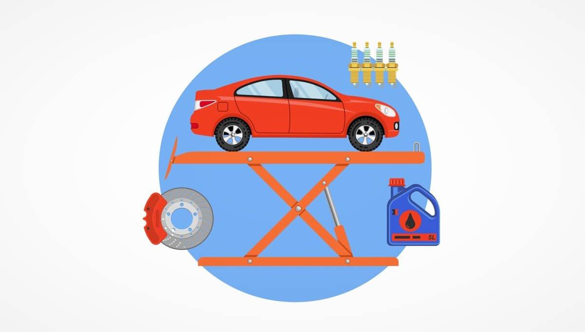 Car-service-equipment-.jpg (39 KB)