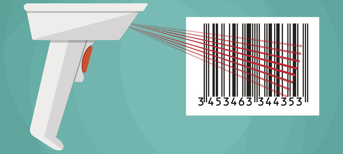 barcodes-using-remontonline